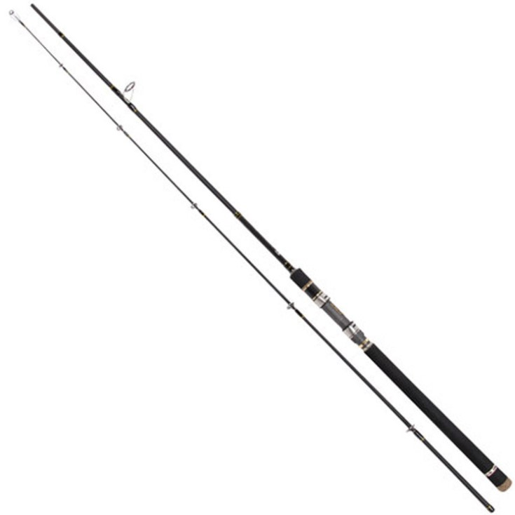 2.4/2.7/3.0 M lure rod superhard tune M Sea bass rod Perch fishing rod X-technology high carbon rod fuji accessories no reel чарльз диккенс гимн рождеству связист dickens charles christmas carol the signalman