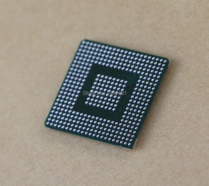 Image 4 - OCGAME 5pcs/lot For Xbox360 Xbox 360 original KSB X850744 004 X850744 004 GPU BGA Game chip Replacement