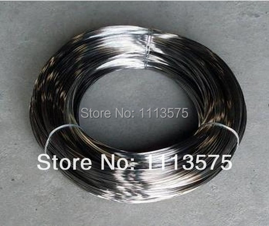 0.4mm diameter,hard condition,304,321,316 stainless steel wire, stainless steel wire,hot rolled,cold drawn 0 8mm 304 stainless steel wire bright surface diy materialhard steel wire cold rolled