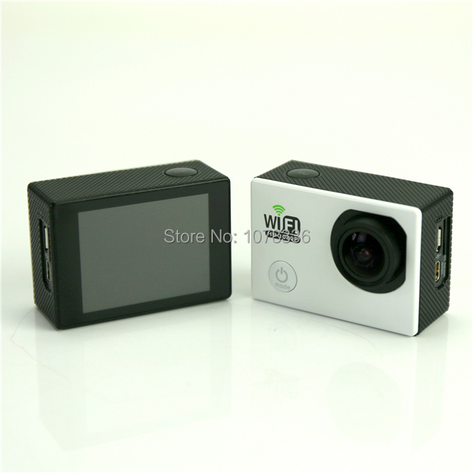 SJ6000 WIFI_8.jpg