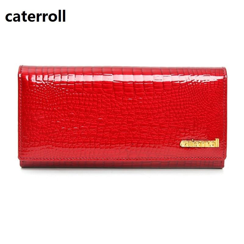 623c5764ac5d1 Kaufen Günstig Echtes Leder Brieftasche Frauen Alligator Damen ...
