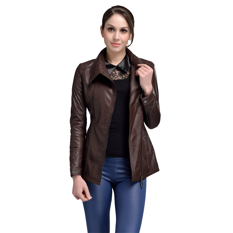 Online Get Cheap Real Leather Jackets -Aliexpress.com | Alibaba Group