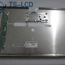 """Тестирование оригинального A+ LM240WU4-SLA1 LM240WU4 SLA1 24,"""" a-Si TFT-LCD панель гарантия один год"""