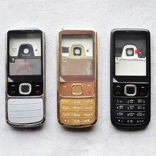ZUGZUC для Nokia 6700 6700c полное покрытие мобильного телефона чехол + клавиатура