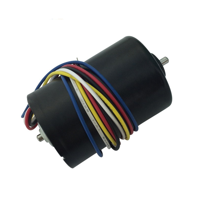 A3650 brushless DC motor controllable reversal built-in drive high speed brushless 12V 4000rpm 24V 8000rpm safe no spark dc 12v permanent magnet brushless direct motor positive reversal 10w 4000rpm speed regulating motors