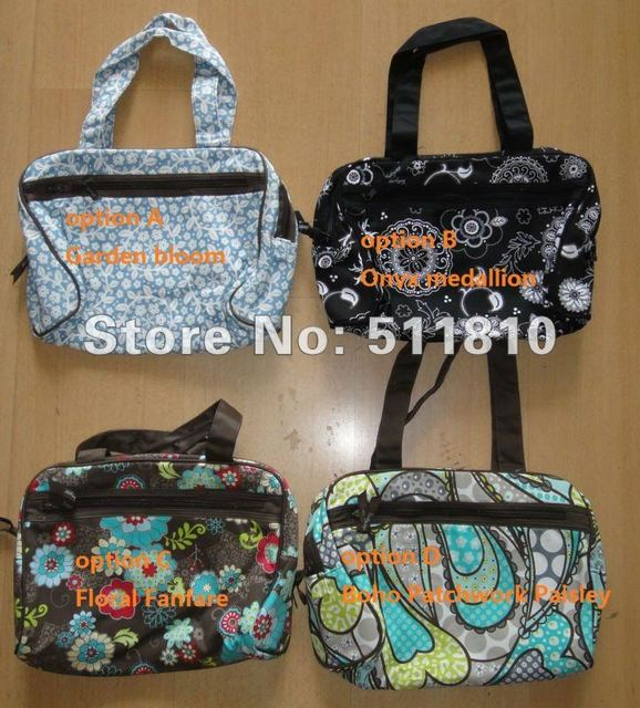 5408d15eef97 THIRTY ONE COSMETIC BAG FREE SHIPPING-in Cosmetic Bags   Cases from ...