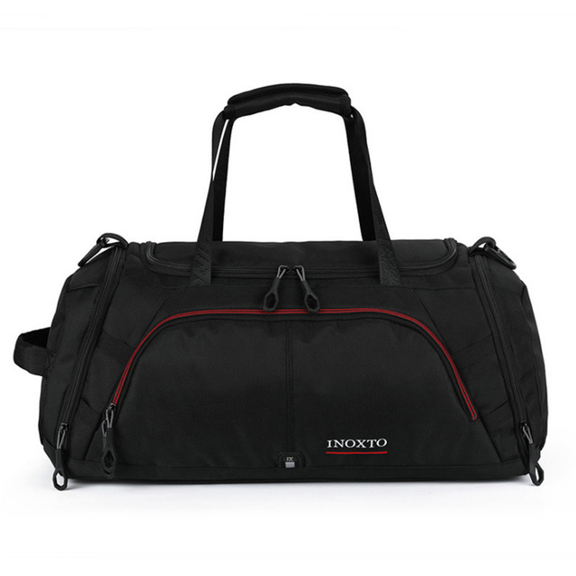 Men's Sports Bag  1