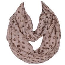 Женский шарф 2016 180 * 100