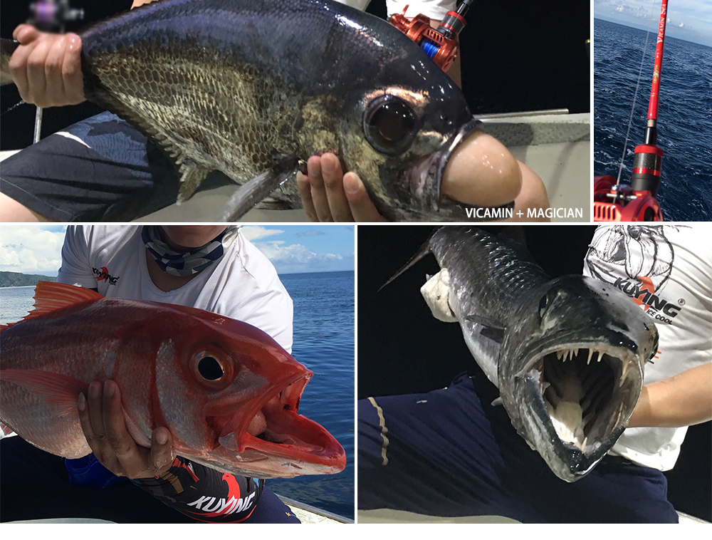 pesca lenta jigging vara jig cana max 180g isca