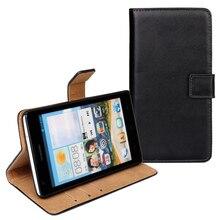 Huawei g700 горячая кожи бумажника case для huawei ascend g700 luxury откидная крышка кобура карты держатель магнитный телефон мешки
