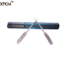 XFKM Coil jig electronic cigarette rda atomizer wick wire Coil Tool Wick Jigs Wrapping Coil Screwdriver For RDA RBA Atomizers