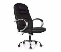 Computer Chair Office Chair CB10049RE