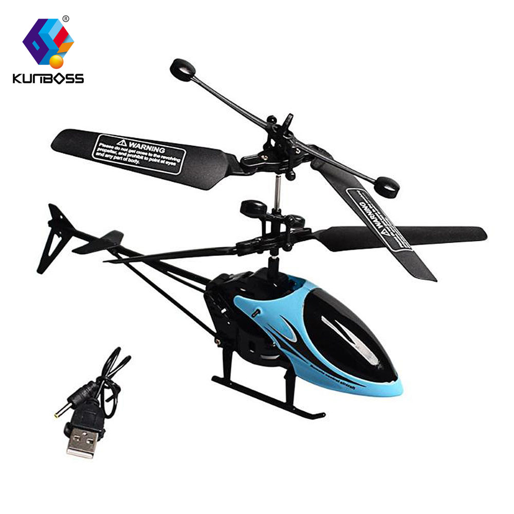 2018 flight remote control helicopter aircraft infrared induction flash induction remote control electric mini drone kids toys hand induced hovering floating flight novelty infrared sensor flying saucer ufo hand movements kids toys mini drone led flash