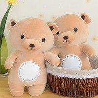 Кэндис го! новое поступление плюшевые игрушки cute dudu бурый медведь обнять обнять медведя подушки малыш дети девушки день рождения Рождестве...
