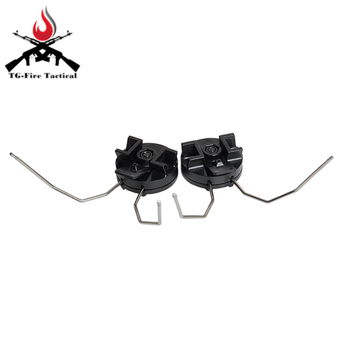 kit adaptador de fone de ouvido para