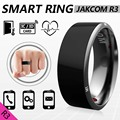 Jakcom Smart Ring R3 Hot Sale In Accessory Bundles As Old For Nokia Phone Yaxun 950D