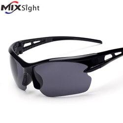 IPL Óculos de Proteção Contra Nevoeiro UV400 ZK20 Dropshipping Óculos de Bicicleta À Prova de Vento Da Motocicleta Óculos De Solda De Segurança