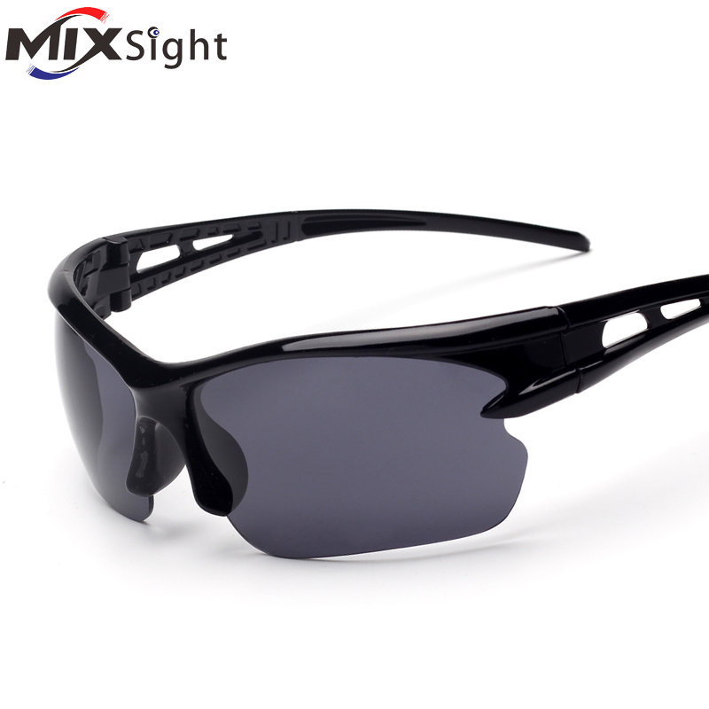 ZK20 Dropshipping IPL Protective Antifog Glasses UV400  Windproof Eyewear Bicycle Motorcycle Safety Welding Goggles