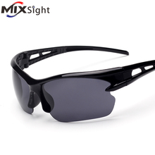 ZK20 Dropshipping IPL Protective Antifog Glasses UV400 Windproof Eyewear Bicycle Motorcycle Safety Welding Ride Goggles Lightpro