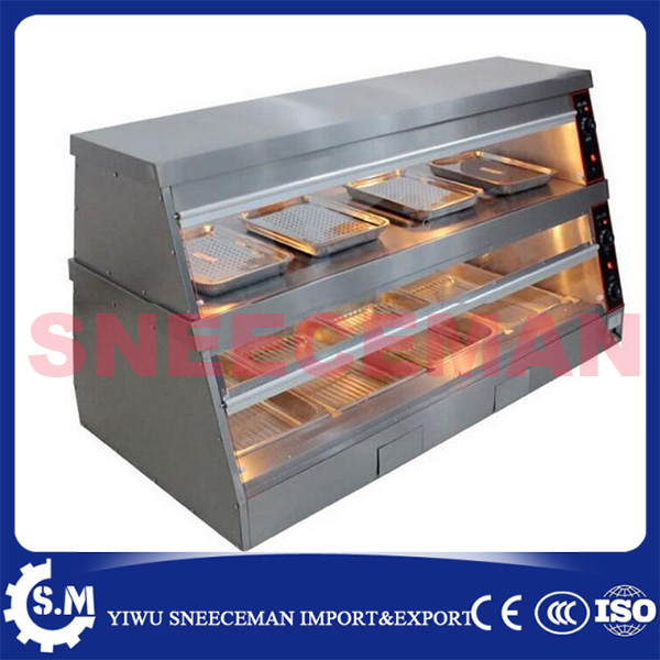1.5m displayer warming showcase for sale1.5m displayer warming showcase for sale