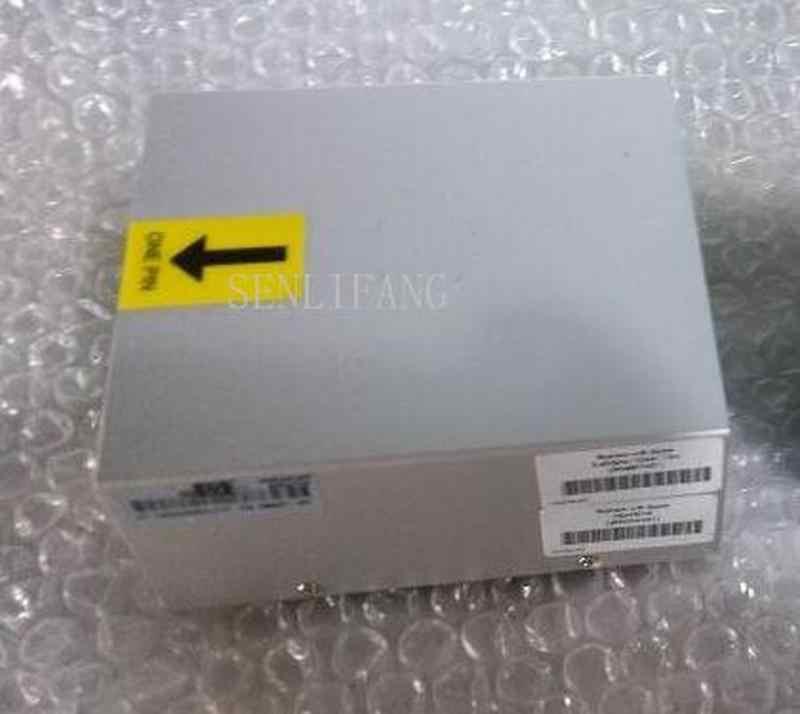496064-001 469886-001 cooling for HP DL380 G6 DL380 G7 DL380G6 DL380G7  Server CPU fan heatsink