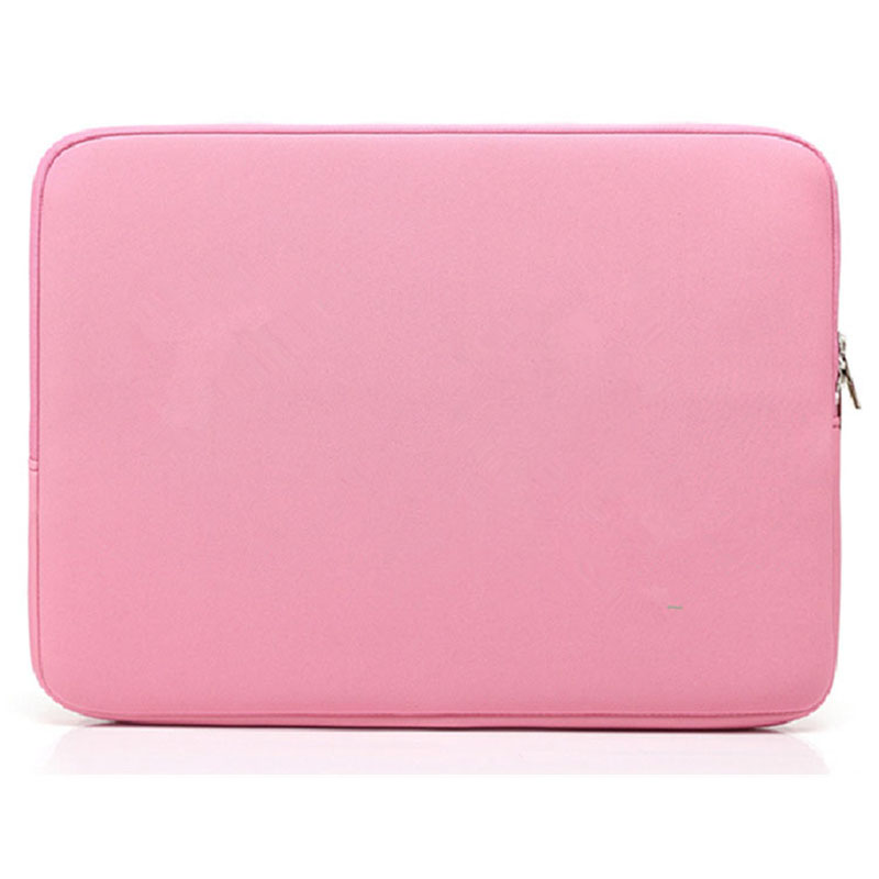 6 Colors Laptop Case Cover For Macbook Air Pro 13 15