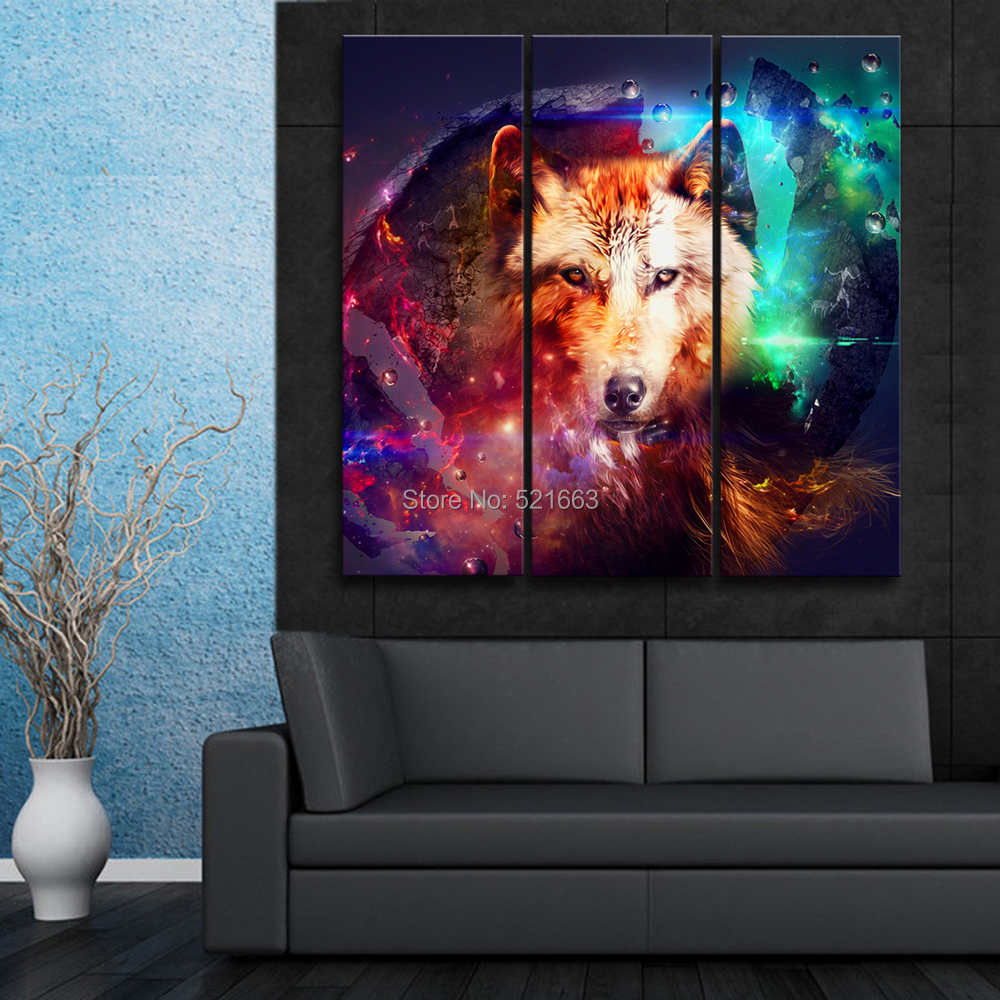 online get cheap wolf decor alibaba group