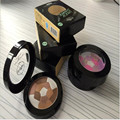 2016 moda auténtica perla sombra de ojos Sinfonía fina limosa delicado color alegrar la capacidad de reparación del planeta tierra colores rosa