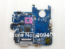 For ACER 5720 5720Z Laptop Motherboard DDR2 CL50 LA-3551P Fully Tested Good Condition