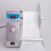 Label rewinding machine sticker rollback rewind for gathering font b washing b font mark price tag.jpg 200x200