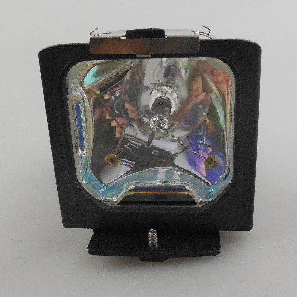 Replacement Projector Lamp 610-293-8210 for SANYO PLC-20 / PLC-SW20 / PLC-XW20 / PLC-XW20B / PLC-XW20E / PLC-XW20U 8210 8210yrz sop8