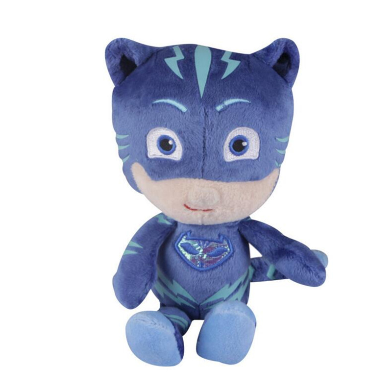 Wow-20cm-Kids-Favorite-PJ-Cartoon-Catboy-Owlette-Gekko-Cloak-Masks-Plush-Toy-Best-Gift-For-Children-Birthday-Gifts-4