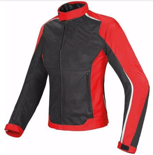 2018 Dain Hydra Flux D-dry Motorcycle Jacket for Women Summer Mesh Racing Clothing Motorbike Knight Riding Jacket2018 Dain Hydra Flux D-dry Motorcycle Jacket for Women Summer Mesh Racing Clothing Motorbike Knight Riding Jacket