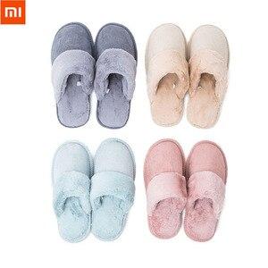 XIAOMI Cotton Slippers Warm an