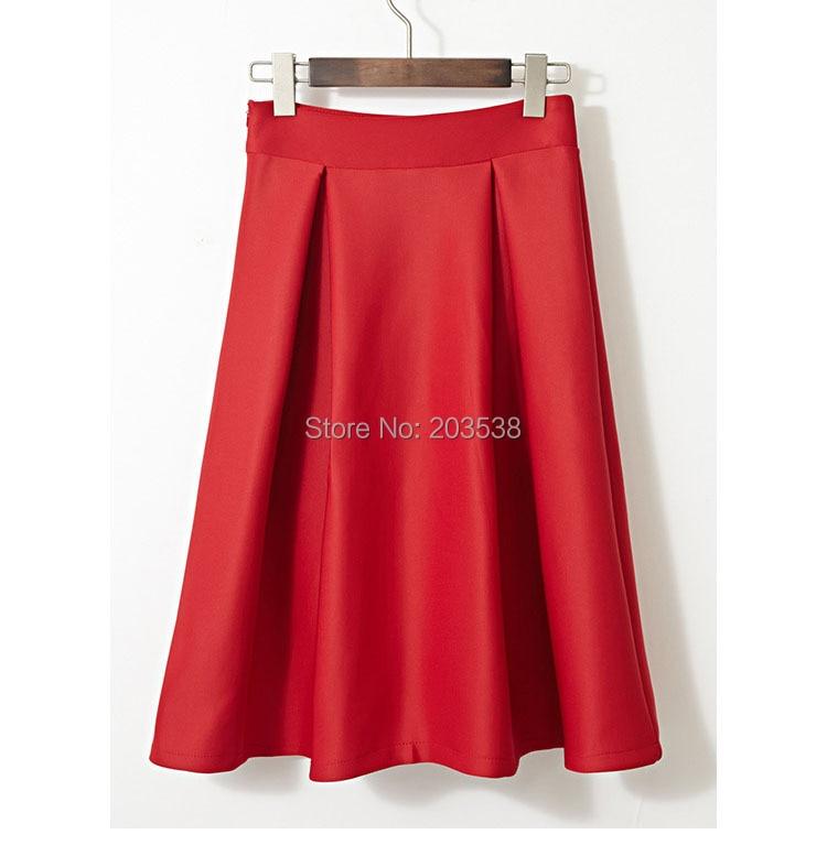 OL Skirts  25.jpg