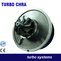 Bv39 Turbo Cartridge 5439 988 0047 5439 970 0050 Core Chra For Ford Galaxy VW Volkswagen