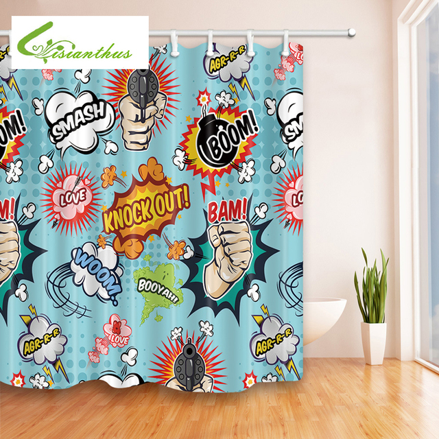 180cm180cm polyester fabric bath curtain wholesale cartoon printed 180cm180cm polyester fabric bath curtain wholesale cartoon printed world map waterproof mildew shower curtain gumiabroncs Image collections