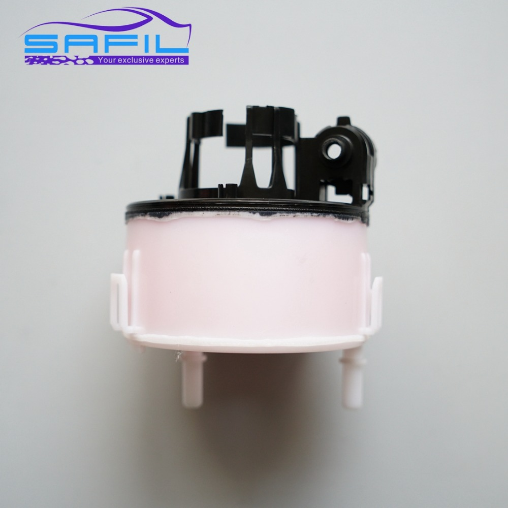 fuel filter for kia new sorento sportage 2 0 2 4 hyundai tucson santa [ 1000 x 1000 Pixel ]