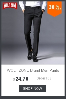 HTB1ttr9s5QnBKNjSZFmq6AApVXau Fashion New High Quality Cotton Men Pants Straight Spring and Summer Long Male Classic Business Casual Trousers Full Length Mid