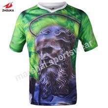 t shirt man thailand jersey jerseys in soccer