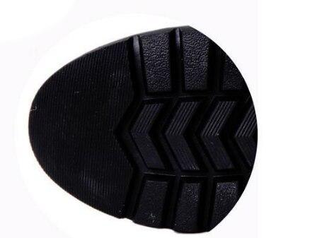 40 Invierno De brown Tamaño Zapatos Cálido Alta Negro Gss94 Mujer Slim Xek Moda gris Mujeres 35 Botas Punto Elástico Otoño ZxwFdSz