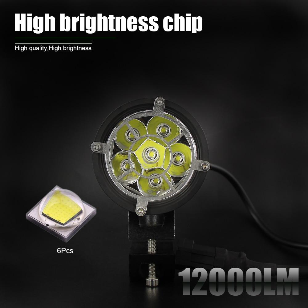 12000LM-L6K-Motorcycle-Headlight