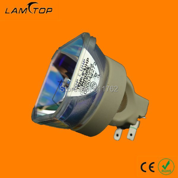 Original  projector bulb SP-LAMP-064   fit for IN5124, IN5122  free shipping маkita дрель makita 6408 безударная
