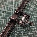 1 pcs CR-10S 4 S 5 S Y แกนปรับ timing belt tensioner ชุดสำหรับ Creality CR-10 400/ 500 มม. 3D เครื่องพิมพ์