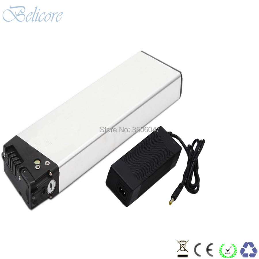 high capacity electric folding bicycle battery 36v 14ah 10S4P lithium ion electric bike hidden battery internal batteryhigh capacity electric folding bicycle battery 36v 14ah 10S4P lithium ion electric bike hidden battery internal battery