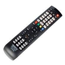 وحدة نمطية للتحكم عن بعد في التلفزيون تحكم لأكيرا Aoc Elenbreg سوبرا باناسونيك بريما دايو Jvc Openbox طومسون كونكا RM L1120