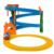 Genuína Marca Thomas E Amigos A Rotação Terno de Trilha Trilho Liga Série de Brinquedos Do Bebê Brinquedos Educativos Presente de Aniversário Para Crianças