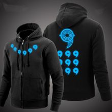 Naruto Obito sage of six paths Hoodie Sweatshirt (8 colors)