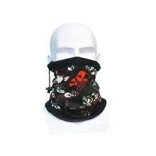 Buffe повязка Для мужчин спортивные шарф маска для велоспорта