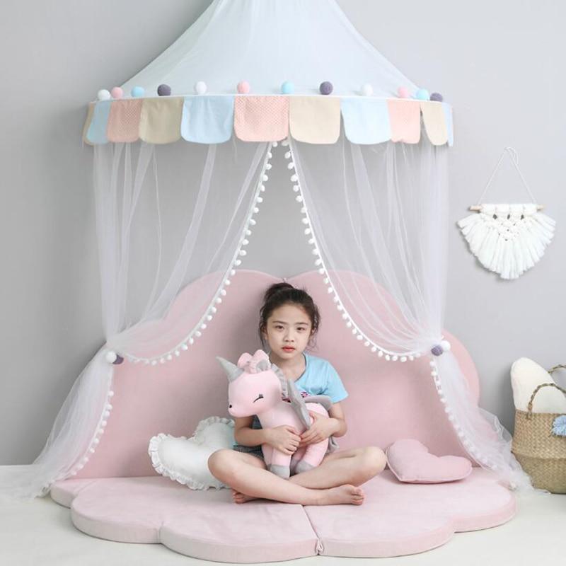 INS bébé tapis de jeu jouets pour enfants 4 pétales enfants tapis Puzzle développement tapis ramper Gym pliable tapis enfant chambre décor 4 cm